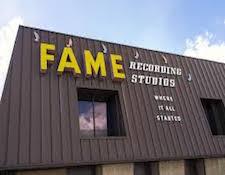 AR-Fame-Studios.jpg