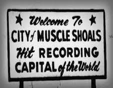 AR-Muscle-Shoals.jpg