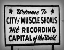 AR-Muscle-Shoals.jpg