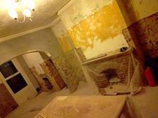 AR-empty room.jpg