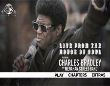 AR-CharlesBradleyDVDNavScreen225.jpeg