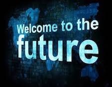 AR-Future.jpg