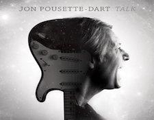 AR-Jon-Pousette-Dart.jpg