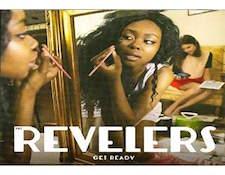AR-The-Revelers.jpg