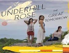 AR-Underhill-Rose.jpg