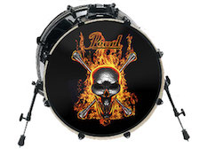 AR-kicker drum2.jpg