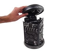 AR-macpro2.jpg