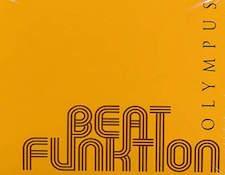 AR-Beat-Function.jpg