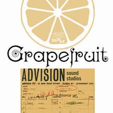 AR-0Grapefruit.jpg