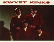 AR-KwyetKinks225.jpg