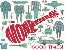 AR-MonkeesGoodTimesCover225.jpg