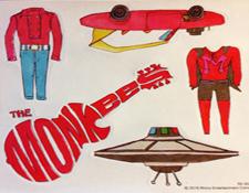 AR-MonkeesStickers225.jpg