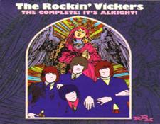 AR-RockinVickersCD225.jpg