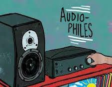 AR-Audiophile.jpg