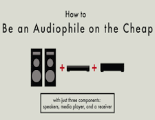 AR-Audiophle-On-Cheap.png