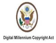 AR-DMCA.jpg
