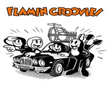 AR-FlaminGrooviesCrazyMacy225.jpg