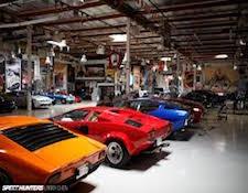 AR-Leno-Garage.jpg