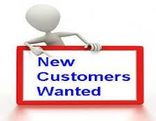 AR-New-Customers.jpg