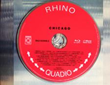 AR-ChicagoIICoverCloseup225.jpeg