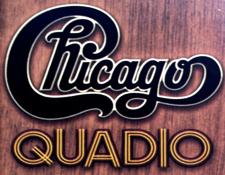 AR-ChicagoQuadioLogo225.jpg