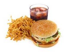 AR-Fast-Food.jpg