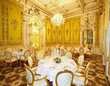 AR-Gourmet-Restaurant.jpg