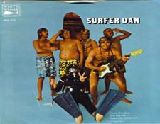 AR-SurferDan225.jpg