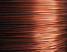 AR-copper5a.jpg