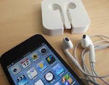 AR-iPod.jpg