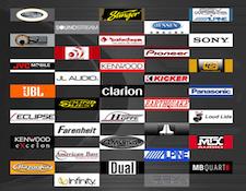 AR-names2.jpg