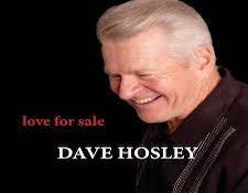 AR-Dave-Hosley.jpg