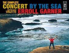 AR-Errol-Garner.jpg