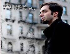 AR-Manhattan-Lullaby.jpg