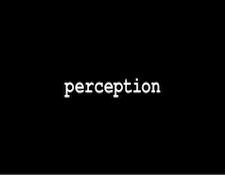AR-Perception.png
