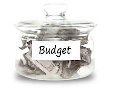AR-budget6a copy.jpg
