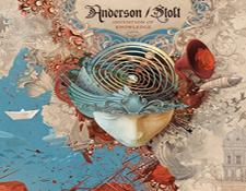 AR-AndersonStoltCover225.jpg