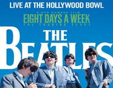 AR-BeatlesHollywoodBowlCDCover225.jpg