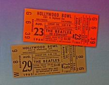 AR-BeatlesHollywoodBowlTix225.jpg