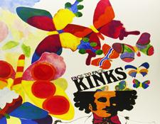 AR-KinksFaceToFaceCover225.jpg