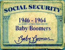 AR-boomer1a.jpg