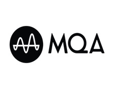 AR-MQA_logo_RGB copy.jpg