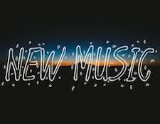 AR-New-Music-Small-Format.jpg