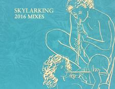 AR-Skylarking2016MixesScreen225.jpg