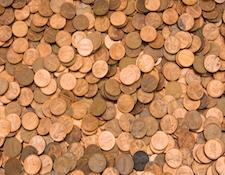 AR-bad penny3.jpg