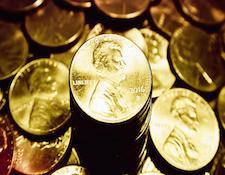 AR-bad penny4.jpg