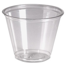 AR-dixie cup4.jpg