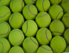 AR-tennis balls3 copy.jpg