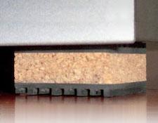 AR-vibration-pad-mounts.jpg