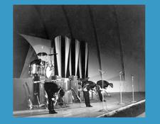 AR-BeatlesStageShot225.jpg